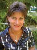 Rhonda Brewer, Islamorada Real Estate