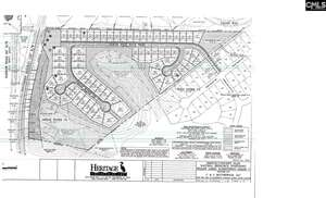 Land for Sale, ListingId:53674108, location: 115 Farrow Road Blythewood 29016