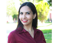 Lorena Tellez Sanchez, Burbank Real Estate