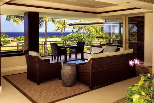 Single Family for Sale at 62-3692 Kiekiena Pl Kamuela, Hawaii 96743 United States