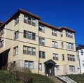 Apartments for Rent, ListingId:44410184, location: 2826 Clermont Ave Pittsburgh 15227