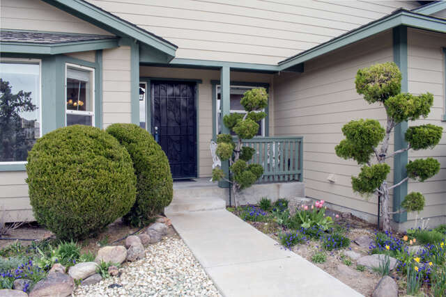 Single Family for Sale at 225 Imperial Road Dayton, Nevada 89403 United States