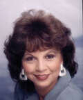 JoAnn Jordan, San Antonio Real Estate