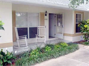 Featured Property in Orlando, FL 32839