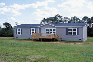 Featured Property in Ellenboro, NC 28040