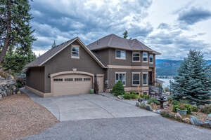 Featured Property in Vernon, BC V1H 1S6