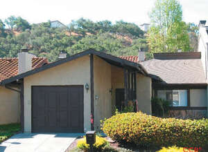 Featured Property in Arroyo Grande, CA 93420