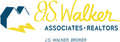 J. S. Walker Associates Realtors, Morgantown WV