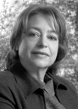 Donna Bostwick