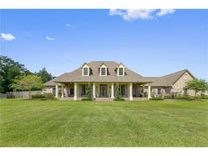 Featured Property in Gonzales, LA 70737