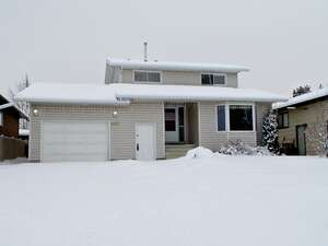 Featured Property in Grande Prairie, AB T8V 5Y6