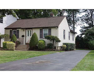 Featured Property in Avenel, NJ 07001
