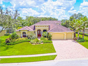 Featured Property in Odessa, FL 33556