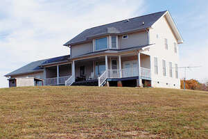 Featured Property in Sale Creek, TN 37373