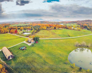 Featured Property in Troy, VT 05868