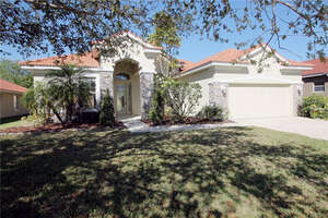 Featured Property in Bradenton, FL 34203