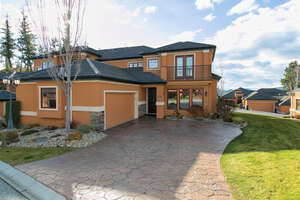 Featured Property in Kelowna, BC V1V 2S5