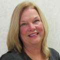 Nancy Connolly, Goldsboro Real Estate