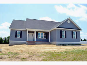 Featured Property in Milford, DE 19963
