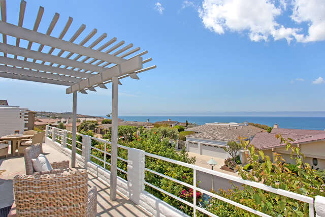 Single Family for Sale at 23611 Sidney Bay Dana Point, California 92629 United States