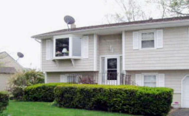 Featured Property in BRICK, NJ, 08724