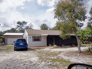 Featured Property in Paisley, FL 32767