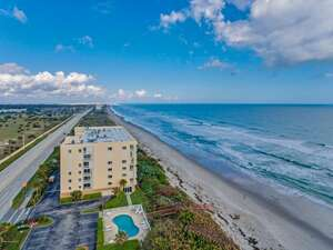 Real Estate for Sale, ListingId: 42483797, Satellite Beach, FL  32937