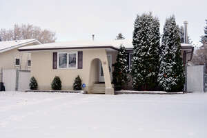 Featured Property in Spruce Grove, AB T7X 1A4