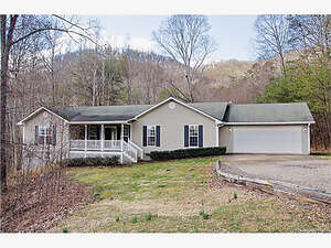 Real Estate for Sale, ListingId: 50245702, Waynesville, NC  28786