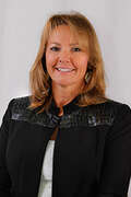 Sue Goodwin, Raleigh Real Estate