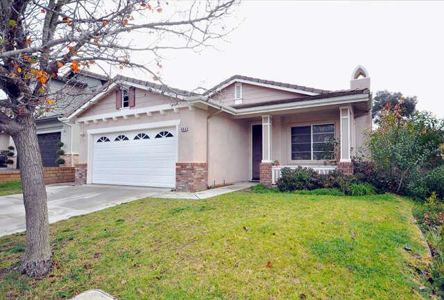 Single Family for Sale at 665 Camino De La Luz Newbury Park, California 91320 United States