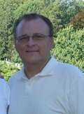 Sigmond Jazwiecki, Marlton Real Estate