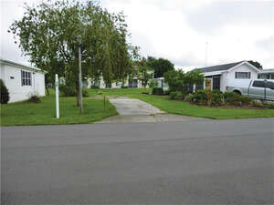 Land for Sale, ListingId:40964894, location: DOVE LANE Winter Haven 33884