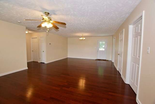 Real Estate for Sale, ListingId:45520146, location: 1252 Buford Court Greenback 37742