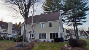 Featured Property in Laconia, NH 03246