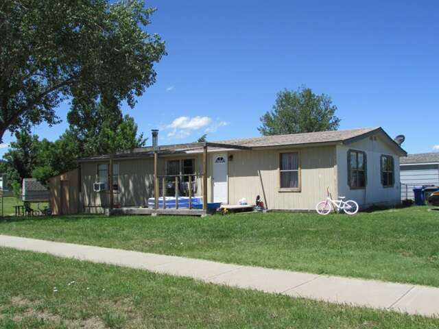 Real Estate for Sale, ListingId:52895724, location: 3503 Lawrence Drive Rapid City 57701