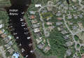Real Estate for Sale, ListingId:41166505, location: 4383 Old Bayou Trail Destin 32541