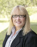 Kathleen Perkins, Orlando Real Estate