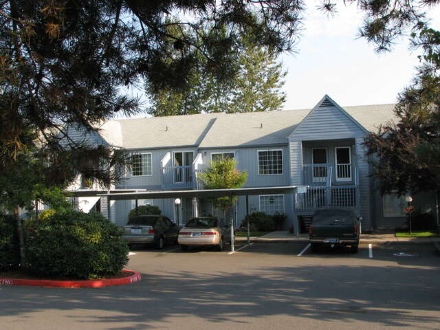 Apartments for Rent, ListingId:7397395, location: 4892 Liberty Rd S Salem 97306