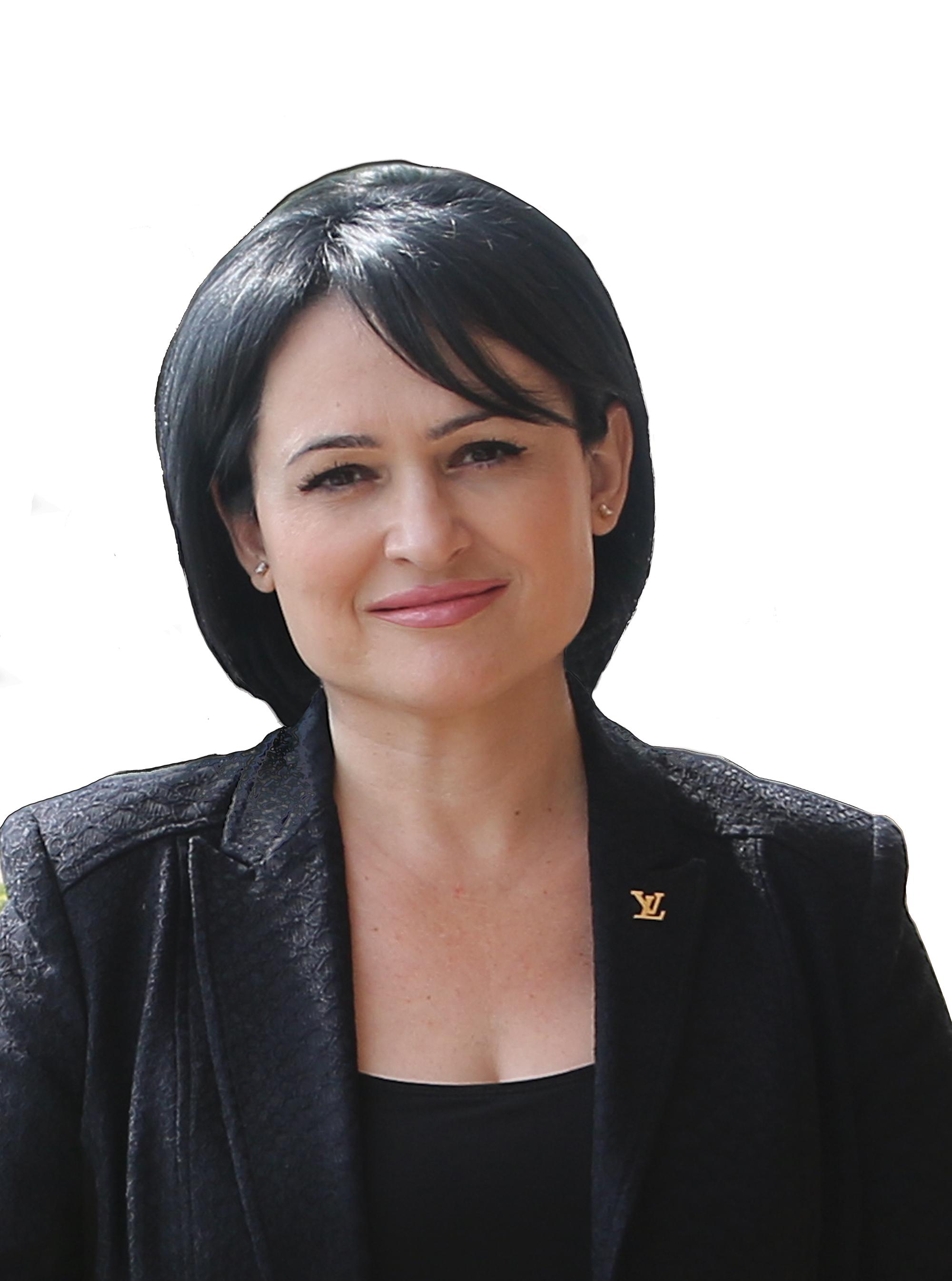 Naira Khnkoyan