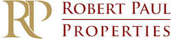 Robert Paul Properties - Mid Cape