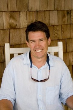 Robert Oakes, Jr.