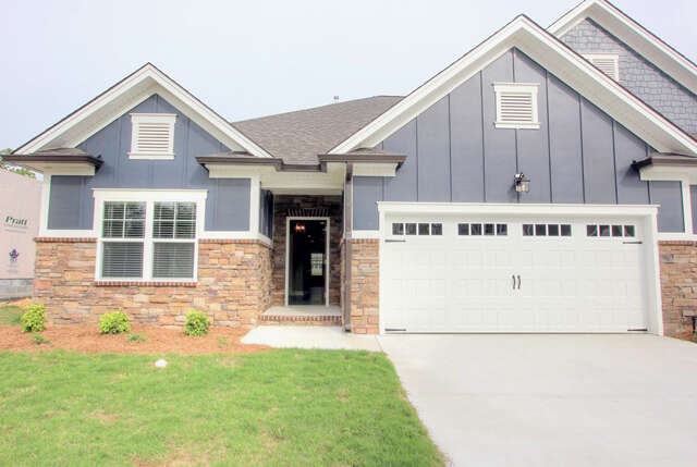 Real Estate for Sale, ListingId:46350814, location: 1717 Stones Rest Cir 32 Chattanooga 37421
