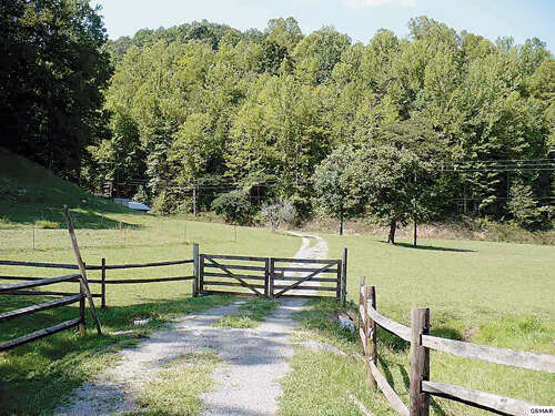 Real Estate for Sale, ListingId:40807497, location: P/O 006.00 Happy Hollow Road Sevierville 37862