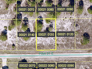 Featured Property in Lehigh Acres, FL 33974