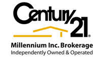 Century 21 Millennium Inc. Brokerage