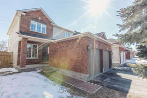 Featured Property in Ottawa, ON K1T 3Z6