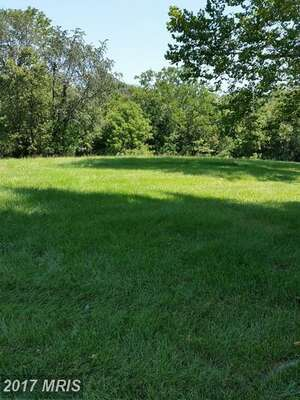 Land for Sale, ListingId:47402994, location: COVENANT WAY Hagerstown 21742