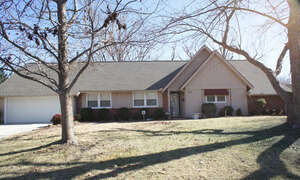 Featured Property in Tulsa, OK 74107