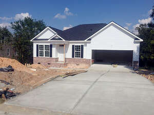 Featured Property in Harlem, GA 30814
